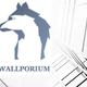 Wallporium