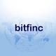Bitfinc