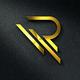 Riven-Corp