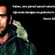 Ankaram1971