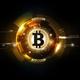 BitcoinColombia