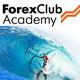wave_fxclub