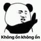TungDang0511