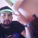 cesar_ramirez