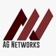 AGNetworks