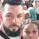 Leandro5ilva