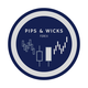 PipsAndWicks