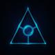 Crypto_Blu