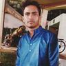 JatinLohade