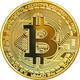 Cryptowarrior5