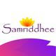 Samriddhee_Techlabs