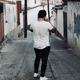 Jeud_Romero