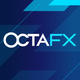 OctaFX_Official