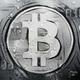 K-MaxCryptoConsulting