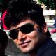 SatishJaiswal