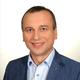 Viktor_Senatorov