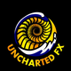Uncharted-FX