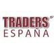 TradersSpain