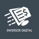 InversorDigital