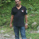 Swarnendu_Mitra