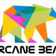 Arcane-bear