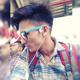 Mr_Vrain