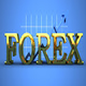 Forex60SECONDI
