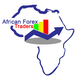 African-Forex-Traders