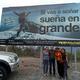 danilo_quintero