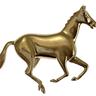 GoldenHorsie