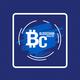 Blockchain_Consulting
