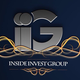 Inside_invest_group