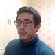 Daniel_Kwon