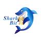 Shark_Bit