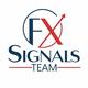 FX-SIGNALS