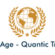 NEW_AGE_QUANTIC_TRADER