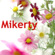 Mikerty