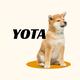 Yota_Lotto