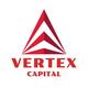 VertexCapital