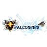 FALCONPIPS