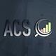 ACS_Tech