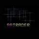 BBTrader1