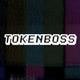 TokenBoss