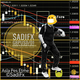 SadiFx_