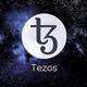 TezosGang2021