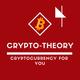crypto-theory