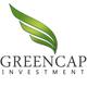 GreenCapAlpha247