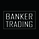bankertrading