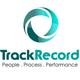 TrackRecordTrading