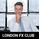 London_fx_club